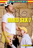 Hard Sex 7