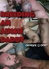 Breeding An Aussie Daddy