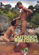 Outdoor Breeders