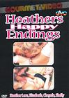 Heather's Happy Endings