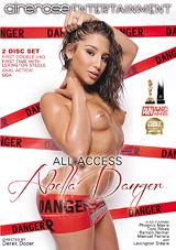 All Access: Abella Danger