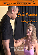 Swinger Camp