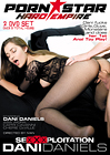 Sexxxploitation: Dani Daniels