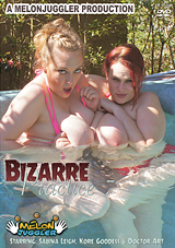 Bizarre Practice 7