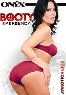 Booty Emergency
