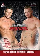 Perverse Protocol