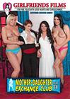 Mother-Daughter Exchange Club 28