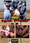 Gang Fucked 5