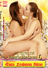 Young Lesbian Lovers 6