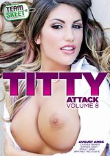 Titty Attack 8