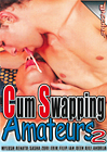 Cum Swapping Amateurs 2