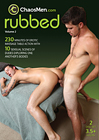 Rubbed 2