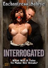 Interrogated