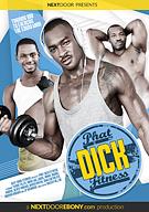Phat Dick Fitness