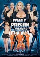 Female Prison Guards