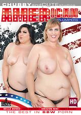 American Plumpers