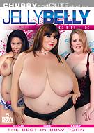 Jelly Belly Girls