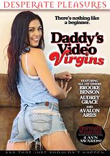 Daddy's Video Virgins