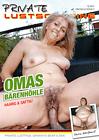 Private Lustschweine: Omas Barenhohle