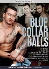 blue collar balls, next door, nextdoor, dante martin, gay, porn