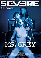 Ms. Grey