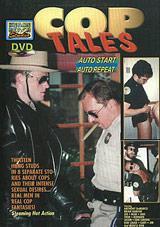 Cop Tales