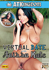 ATK Virtual Date With Anissa Kate