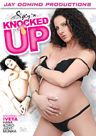 Sexy 'N Knocked Up