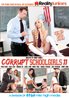 Corrupt School Girls 11