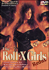 The Roll-X Girls Redux