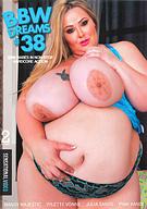 BBW Dreams 38
