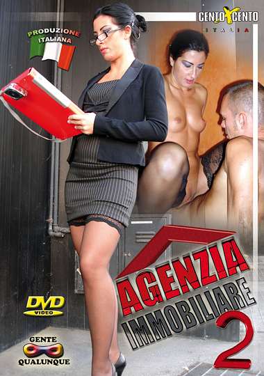 video porn gratis mamma italiana video porno
