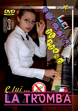 Lei Suona Il Piano E Lui... La Tromba