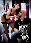 Shane Diesel's Black Bull For Hire 2