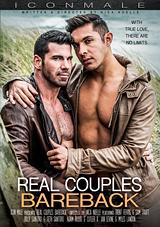 real couples bareback gay porn billy seth santoro iconmale boyfriends husbands