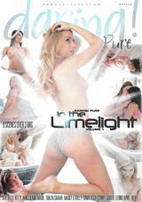 In The Limelight