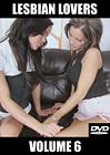 Lesbian Lovers 6