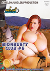 Big N Busty Club 6