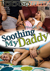 Marsha May In Soothing My Daddy