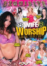 Wife Worship