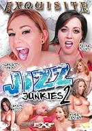 Jizz Junkies 2
