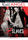 Rocco's Perfect Slaves 7