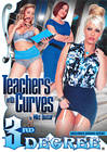 Teachers With Curves