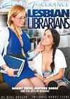 Lesbian Librarians