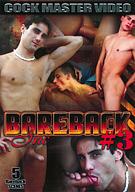 Bareback Inc 3