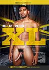 Hung XL