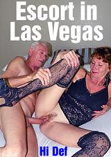 Escort In Las Vegas