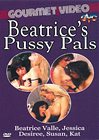 Beatrice's Pussy Pals