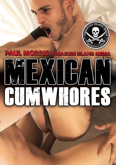 Gay threesom mexican pay