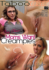 Cory Chase In Moms Want Creampies